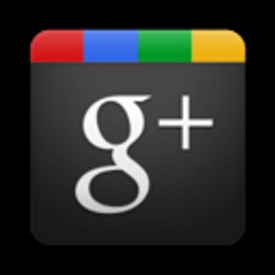 Google+ | Social Profile