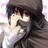 【白猫】メグモチーフ武器(槍)「真・エオストレ」のステータス&スキル性能情報!スクショ性能的にはぶっ壊れの神武器!?(動画あり)【プロジェクト】