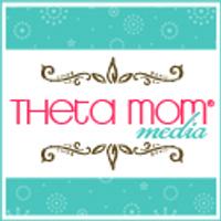 ThetaMom® Media, LLC   Social Profile