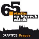 Draftfcb Prague