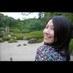 @k_chii_326