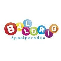BallorigHQ