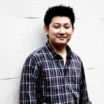 KunG [Kasem]    Social Profile