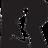 Runnerslogcom