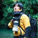 上田優紀 / 写真家