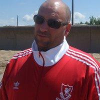Zylan Hurrell   Social Profile