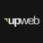 upwebis