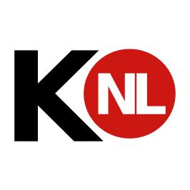 krapuul.nl Social Profile