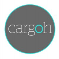 Cargoh Marketplace | Social Profile