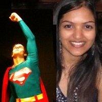 Kav Murali | Social Profile