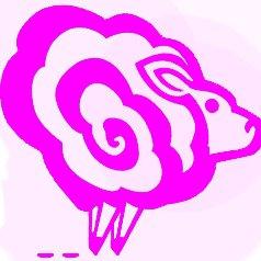 Black Sheep Music   Social Profile
