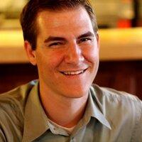 Matt Weber   Social Profile
