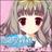 bot_aiko