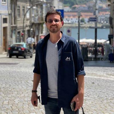 Ersin Düzen  Twitter account Profile Photo