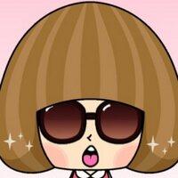 Naoko Fuchigami | Social Profile