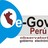 Egov Peru