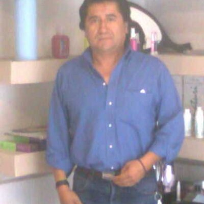 Alfredo Muñoz   Social Profile
