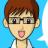 The profile image of doragon_lang