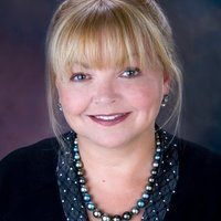 Deborah Previte | Social Profile