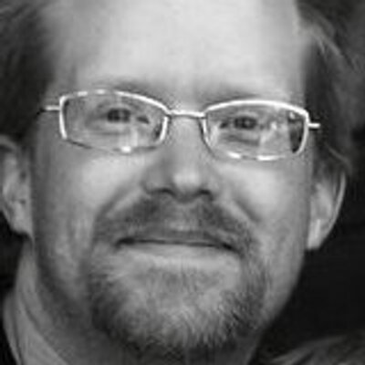 Kevin Baird | Social Profile
