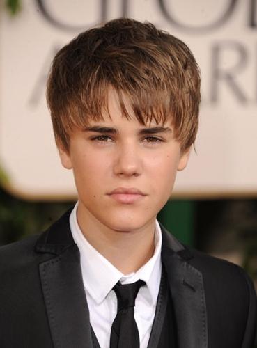 Justin Bieber News Social Profile