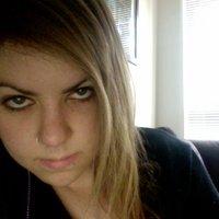 Jessica Ukotic | Social Profile