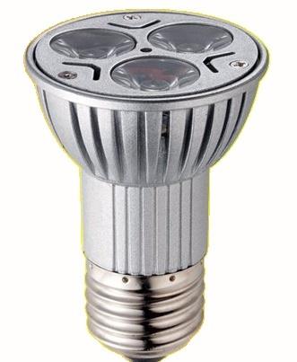 Nejlevnější LED.cz