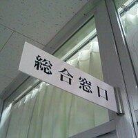 Kajitani_Hiroshi | Social Profile