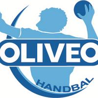 OliveoHandbal