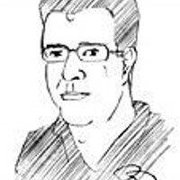 Richard Bratby | Social Profile