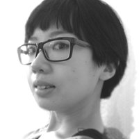 Sawako Ura | Social Profile