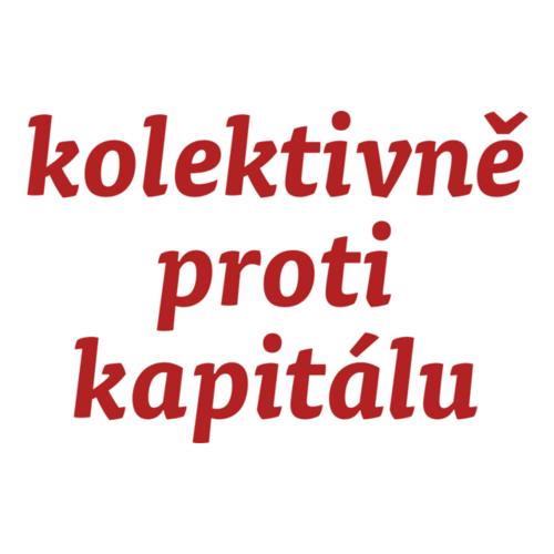 protikapitalu.org