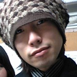 猫田 Social Profile