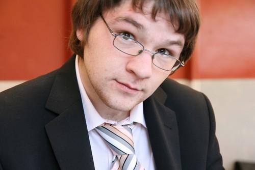 Lukáš Fadrhons