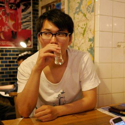 toshio tgc | Social Profile