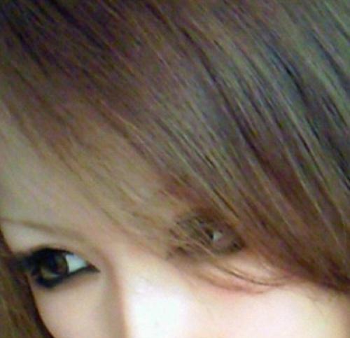 紀子 Social Profile