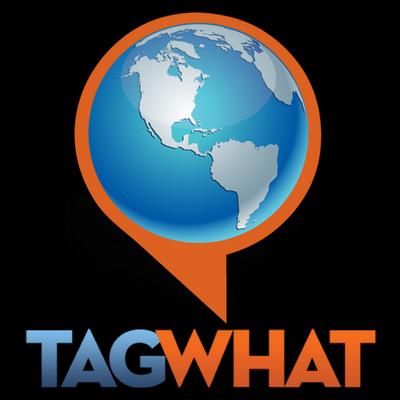 Tagwhat | Social Profile