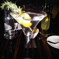 Drinky LaRue   Social Profile