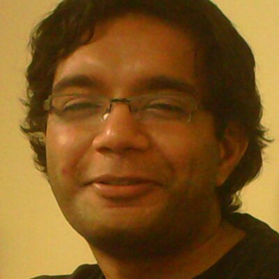 rahul garg | Social Profile