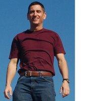 Todd Kearney | Social Profile