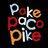 @PakePacoPike