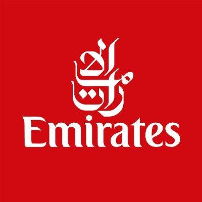 Emirates Support