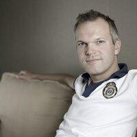 Mathias Blad | Social Profile