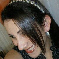 Liege Marcondes | Social Profile