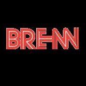 Bre-NN   Social Profile