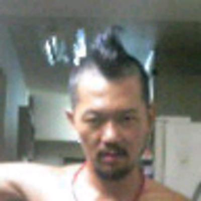 浦邉 力 | Social Profile
