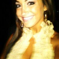 Kristy McGowan | Social Profile