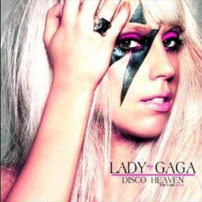 Gaga's Angel   Social Profile