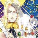 楠木ひかる🌟異世界から勇者を召喚したら猫でした😺連載開始