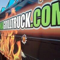 CaliforniaGrillTruck | Social Profile